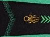 1st Class Legionaire (1)