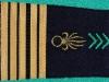 Colonel Regiment or Demi Brigade