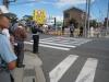 05 nov, Mere trafikregulering