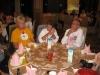 11 nov afskedsparty med lokal whiskey på bordet