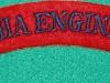 KK 2088, Gurkha Engineers
