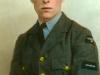 Air Gunner Sergeant Thomas Mairs