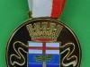 2018-Arenzano-Marcia-Maremonti-2-x-20-km-8-9-sept-1