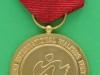 2018-maj-2-x-20-km-Dalian-local-IML-medal-39-mm