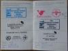 IML book no 2, page 1 & 2