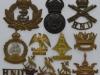 The Royal Naval Division (63rd Division)