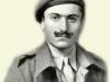 CSM Zozan killed in Greece
