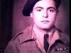 Paratroop Sergeant Benyamin Shlimon