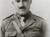RAB Khaila David D Mar Shimon wearing the first issued Levies cap badge