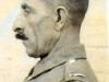 Sgt Enwiya Hormis