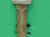 The Army No 2 Commando 1941. Lugs 8x54 mm.