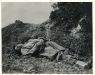 Ernie Pyle Death Photo