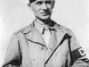 Ernest Taylor  Ernie  Pyle, 1900-1945, killed by machine gun fire in Okinawa (3)