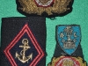 Harbourmaster 1980-1985