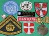 Kokkina Rifle Platoon, C-Coy, DANCON UNFICYP 1978-1980