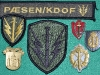 SEP KMP ELK 1986-1998