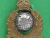 Royal Marines Association no 7137. 29 mm.
