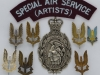 21st Special Air Service