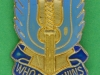 Special Air Service pin from the 70ties. ZP 16x30 mm.