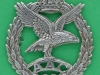 KK 2054. Army Air Corps 1942. Lugs replaced 40x46 mm.