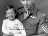 Ssgt Arthur Shackleton Glider Pilot Regiment