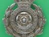 KK 1729. The 6th Duke of Connaughts Own Battalion the Hampshire Regiment. Slide 34x36 mm.