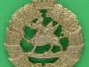 KK 1770. The Monmouthshire Regiment 1922. Slide 37x46 mm.
