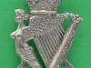 KK 691. Royal Irish Rifles. Slide BP & Co.32x52mm.