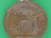 US Navy Philippine Campaign 1899-1903, 33mm, wrong ribbon
